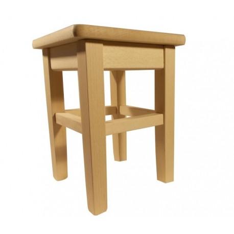 Mali stolček _ štokrle