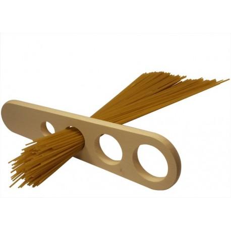 Merica za špagete