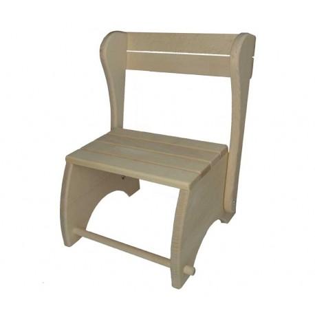 Otroški stolček