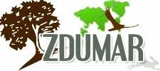 Zdumar, mojstri lesenih izdelkov na spletu